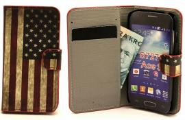 billigamobilskydd.sePlånboksfodral Samsung Galaxy Ace 3 (s7275)