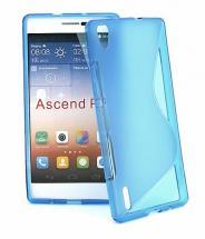 billigamobilskydd.seS-Line Skal Huawei Ascend P7