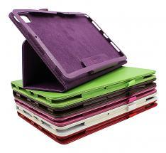 billigamobilskydd.seStandcase Fodral Huawei MatePad 10.4