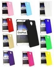 billigamobilskydd.seHardcase OnePlus 3T