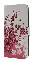 billigamobilskydd.seDesignwallet Samsung Galaxy S9 (G960F)