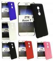 billigamobilskydd.seHardcase ZTE Axon 7