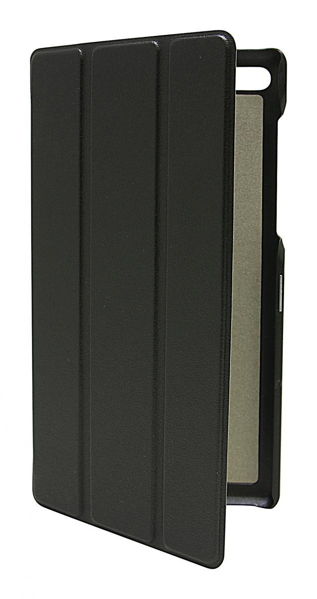 Cover Case Lenovo Tab 7 Essential ZA30