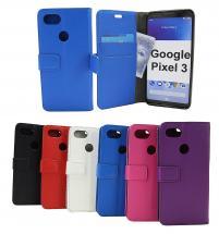 billigamobilskydd.seStandcase Wallet Google Pixel 3
