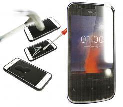 billigamobilskydd.seHärdat Glas Nokia 1