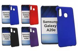 billigamobilskydd.seHardcase Samsung Galaxy A20e (A202F/DS)