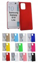billigamobilskydd.seHardcase Samsung Galaxy S10 Lite (G770F)