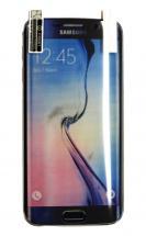 billigamobilskydd.seFull Screen Skärmskydd Samsung Galaxy S6 Edge (SM-G925F)