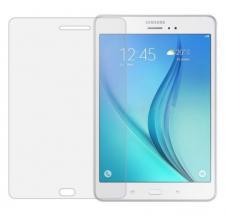 Coverin6-Pack Skärmskydd Samsung Galaxy Tab S2 9.7 (T810 / T815)
