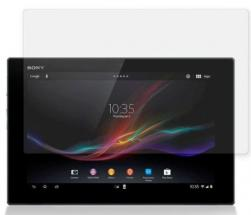 billigamobilskydd.seSkärmskydd Sony Xperia Tablet Z4 (SGP712 / SGP771)