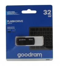 billigamobilskydd.seGoodRam Flashdrive USB-Minne