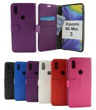 billigamobilskydd.seStandcase Wallet Xiaomi Mi Mix 3