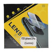 billigamobilskydd.seHärdat kameraglas iPhone 12 Pro (6.1)