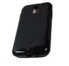 billigamobilskydd.seS-line skal Samsung Galaxy S2 LTE (i9210)