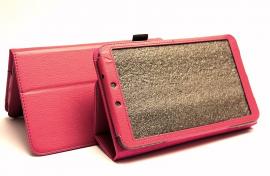 billigamobilskydd.seStandcase Fodral Samsung Galaxy Tab 3 8.0 (SM-T315)