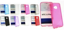 billigamobilskydd.seS-Line skal HTC U Play