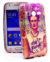 billigamobilskydd.seTPU skal Samsung Galaxy Trend 2 / 2 LITE (G313H/G318H)
