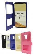 billigamobilskydd.seFlipcase Xiaomi Pocophone F1