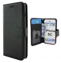 billigamobilskydd.seNew Standcase Wallet iPhone 5c