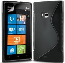 billigamobilskydd.seS-Line skal Nokia Lumia 900