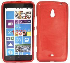 billigamobilskydd.seTPU skal Nokia Lumia 1320