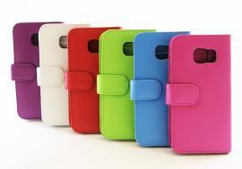 CoverInPlånboksfodral Samsung Galaxy S6 Edge (G925F)