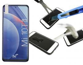 billigamobilskydd.seHärdat glas Xiaomi Mi 10T Lite