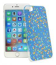 billigamobilskydd.seHardcase Designskal iPhone 8
