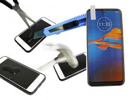 billigamobilskydd.seHärdat glas Motorola Moto E6 Plus