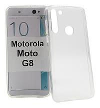 billigamobilskydd.seTPU skal Motorola Moto G8