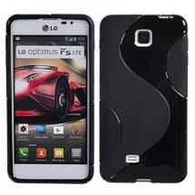 billigamobilskydd.seS-line skal LG Optimus F5 (P875)