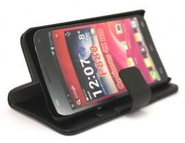 billigamobilskydd.seStandcase wallet LG Optimus 4X HD
