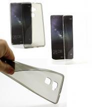 billigamobilskydd.seUltra Thin TPU skal Huawei Mate S