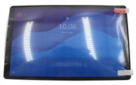 billigamobilskydd.seSkärmskydd Lenovo Tab M10 HD 2nd Gen (X306X/X306F)