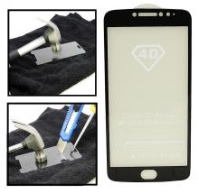 billigamobilskydd.seFull Frame Pansarglas Moto E4 Plus (XT1770 / XT1771)