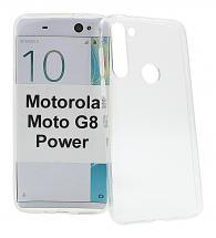 billigamobilskydd.seTPU skal Motorola Moto G8 Power