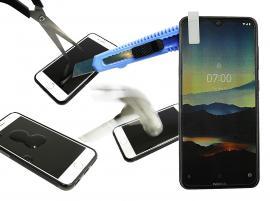 billigamobilskydd.seHärdat Glas Nokia 6.2 / 7.2