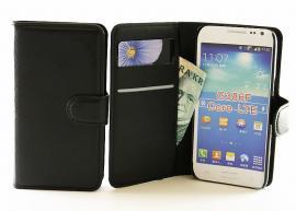 billigamobilskydd.seExklusiv Standcase Wallet Samsung Galaxy Core LTE (G386)