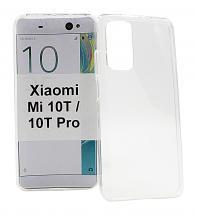 billigamobilskydd.seTPU skal Xiaomi Mi 10T / Mi 10T Pro