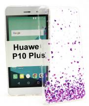 billigamobilskydd.seDesignskal TPU Huawei P10 Plus