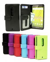 billigamobilskydd.sePlånboksfodral Motorola Moto X Play