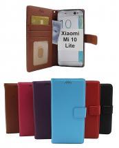 billigamobilskydd.seNew Standcase Wallet Xiaomi Mi 10 Lite
