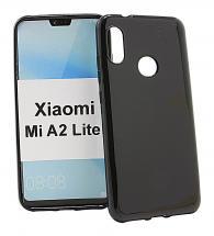 billigamobilskydd.seTPU skal Xiaomi Mi A2 Lite