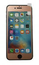 billigamobilskydd.seFull Frame Pansarglas iPhone 8