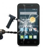 billigamobilskydd.seHärdat glas Huawei Y625 Skärmskydd