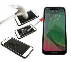 billigamobilskydd.seFull Frame Pansarglas Motorola Moto G7 Play