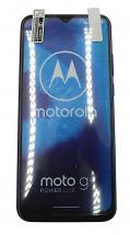 billigamobilskydd.se6-Pack Skärmskydd Motorola Moto G8 Power Lite