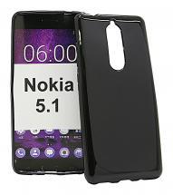 billigamobilskydd.seTPU skal Nokia 5.1