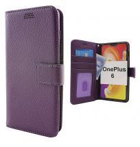 billigamobilskydd.seNew Standcase Wallet OnePlus 6