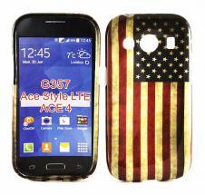 billigamobilskydd.seTPU skal Samsung Galaxy Ace 4 (G357F)